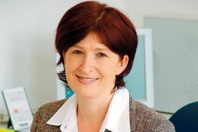 Olga Aman